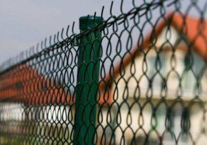 Как сделать забор своими руками — дешевые и красивые варианты для дачи, частного дома