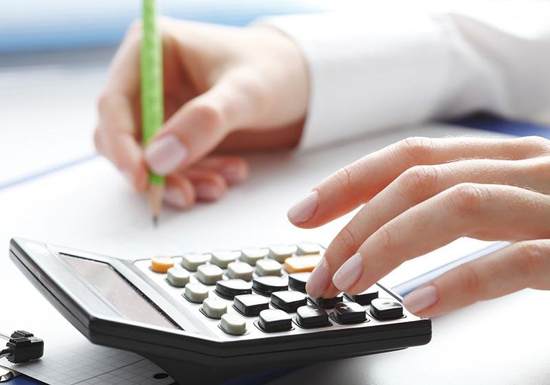Как самостоятельно рассчитать стоимость забора из профнастила: количество листов и других материалов