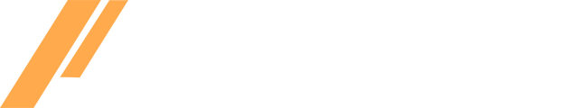 MegaStrolis.ru - Сайт про заборы